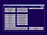 Торрент скачать Windows 7x86x64 Ultimate Full & Office2016 от Uralsoft