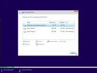 Торрент скачать Windows 10 32in1 (2004 + LTSC 1809) x86/x64 +/- Office 2019 x86 by SmokieBlahBlah 19.08.20