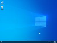Торрент скачать Windows 7/10 Pro с автоактивацией х86-x64 by g0dl1ke 20.08.13