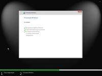 Торрент скачать Windows 10 Professional 2004.19041.450 легкая версия от Zosma (x64)