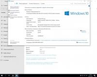 Торрент скачать Windows 10 Enterprise LTSC + WPI by AG 09.2020 [17763.1457] (x86-x64)