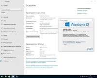 Торрент скачать Windows 10 Pro Lite 2004 build 19041.508 by Zosma (x64)