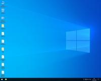 Торрент скачать Windows 10 Корпоративная micro 2004.19041.508 by Zosma (x64)