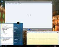 Торрент скачать Windows 10 русская версия LTSC x64 by KDFX v.3.0