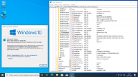 Торрент скачать Чистая сборка Windows 10, Version 20H2 with Update [19042.546] AIO 64in2 by adguard (v20.09.30)