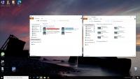 Торрент скачать Windows 10x86x64 Pro 20H2 19042.508 by Uralsoft