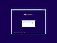 Торрент скачать Windows 10 (v20H2) RUS-ENG x86 -32in1- (AIO) by m0nkrus