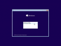 Торрент скачать Windows 10 (v20H2) RUS-ENG x64 -32in1- (AIO) by m0nkrus