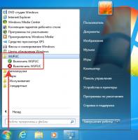 Обслуживание ПК и установка Windows Jinn'sLiveUSB 9 by Eagle123