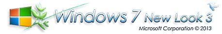 Windows 7 Ultimate Ru x86-x64 SP1 NL3 by OVGorskiy 04.2021 2DVD