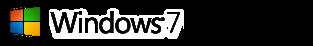 Windows 7 Максимальная Ru x86/x64 nBook IE11 by OVGorskiy 06.2021