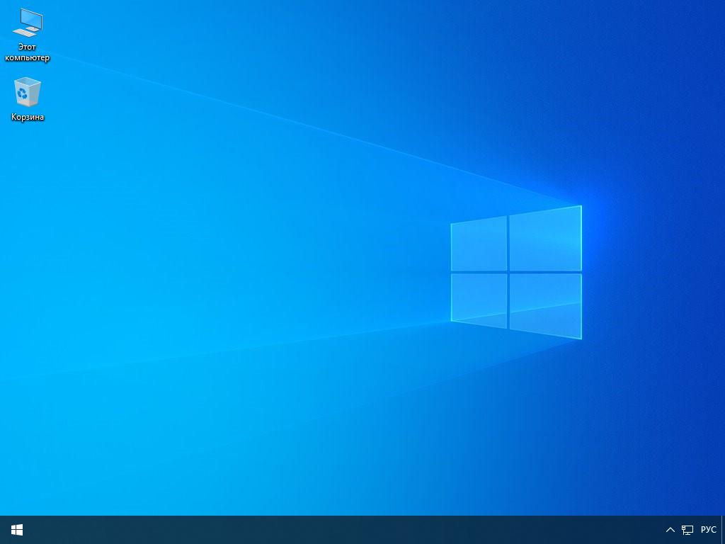Windows 7/10 Pro x86-x64 Rus [7.7.2021] by systemp